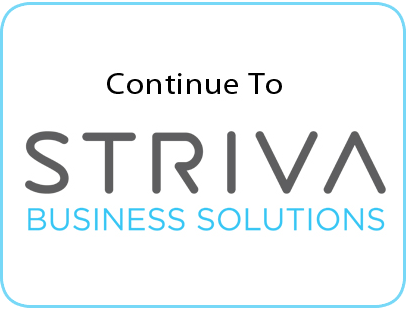 Continue to STRIVA B2B Site